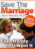Thumbnail Save The Marriage Guide