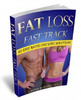 Thumbnail Fast Track to Fat  Lost