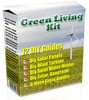Thumbnail Green Living Kit