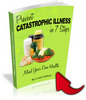 Thumbnail E-Book Prevent Catastrophic Illness