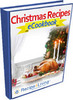Thumbnail Christmas Recipes eCookbook