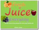 Thumbnail Fresh Juice Everyday