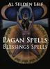 Thumbnail Pagan Blessing Spells Book