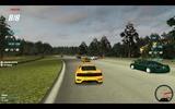 Thumbnail X Speed Race car pc game