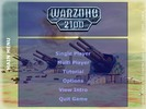 Thumbnail Warzone 2100 strategy pc game