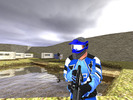 Thumbnail Digital Paint: Paintball 2 Shooter PC Game
