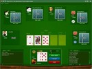 Thumbnail PokerTH Poker Card PC Game