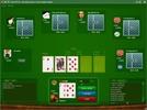 Thumbnail PokerTH Poker Card PC Game