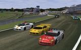 Thumbnail Speed Dreams: a Motorsport Sim PC Game