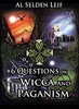 Thumbnail 6 Questions On Wicca And Paganism