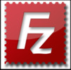 Thumbnail FileZilla File Sharing Software