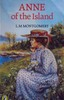 Thumbnail Anne of the Island Book 3 by Lucy Maud Montgomery