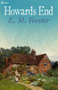 Thumbnail Howards End by E. M. Forster