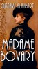 Thumbnail Madame Bovary by Gustave Flaubert