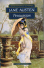 Thumbnail Persuasion by Jane Austen