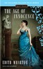 Thumbnail The Age of Innocence by Edith Wharton