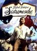 Thumbnail Scaramouche by Rafael Sabatini
