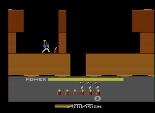 Pay for Stella - Atari 2600 Emulator Retro PC Game