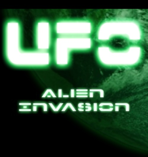 Pay for UFO:Alien Invasion PC Game