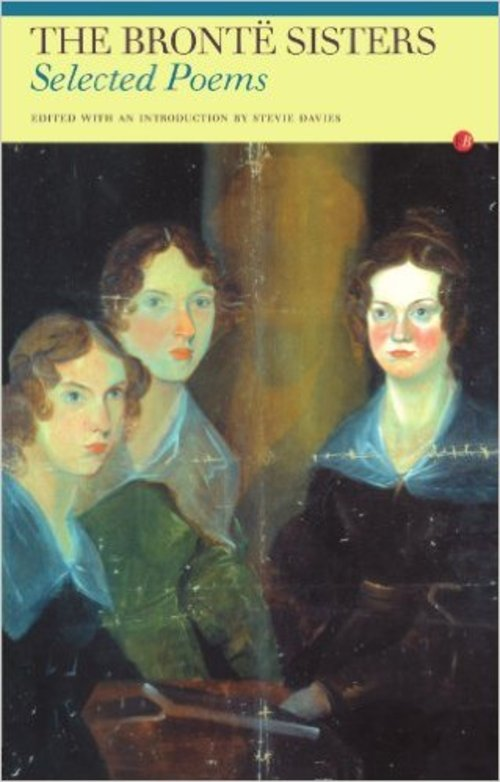 Pay for Selected Poems by Bronte Sisters