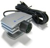 Thumbnail Turn your PS2 Eyetoy Into A Webcam