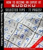 Thumbnail How To Become An Expert At Sudoku