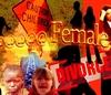 Thumbnail MDW12 :: F@@@@@@ Female