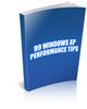 Thumbnail 99 Windows XP Performance Tips