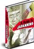 Thumbnail Japaning Guide