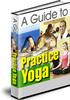 Thumbnail Practicing Yoga Guide
