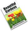Thumbnail How To Make A Beautiful Home Garden