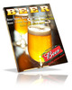 Thumbnail Good Stuff You Would Want To Know About Beer