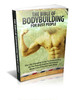 Thumbnail bodybuilding for busy people