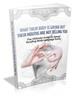 Thumbnail Body Language Bible
