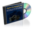 Thumbnail The Official Digital Photography Help Guide