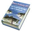 Thumbnail Going Bass Fishing Guide
