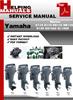Thumbnail Yamaha Marine C115 X115 XS115 XB115 X130 XS1340 XL130X Service Repair Manual Download