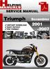 Thumbnail Triumph Scrambler 2001-2007 Service Repair Manual Download