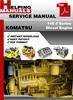 Thumbnail Komatsu 140 3 Series Diesel Engine Service Repair Manual Download