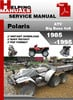 Thumbnail Polaris ATV Big Boss 4x6 1985-1995 Service Repair Manual Download