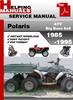 Thumbnail Polaris ATV Big Boss 6x6 1985-1995 Service Repair Manual Download