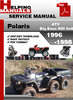 Thumbnail Polaris ATV Big Boss 500 6x6 1996-1998 Service Repair Manual Download