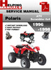Thumbnail Polaris ATV Scrambler 4x4 1996-1998 Service Repair Manual Download