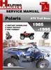 Thumbnail Polaris ATV Trail Boss 1985-1995 Service Repair Manual Download