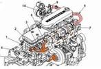 Thumbnail Cummins Diesel Engine M11 Service Repair Manual Download