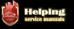 Thumbnail Mercedes 600 SL 1993 Service Repair Manual Download