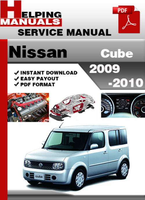 2011 scion xb owners manual wiring diagrams 2011 ford. Black Bedroom Furniture Sets. Home Design Ideas