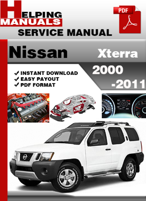 how to service the rear wiper arm on a range rover sport nissan xterra maintenance schedule 2011 nissan xterra maintenance schedule 2014