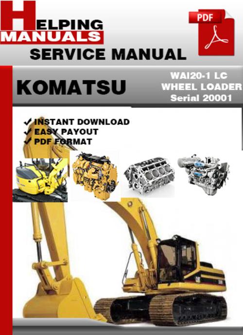 Free 2004 Kawasaki Kx250f Service Repair Factory Manual border=