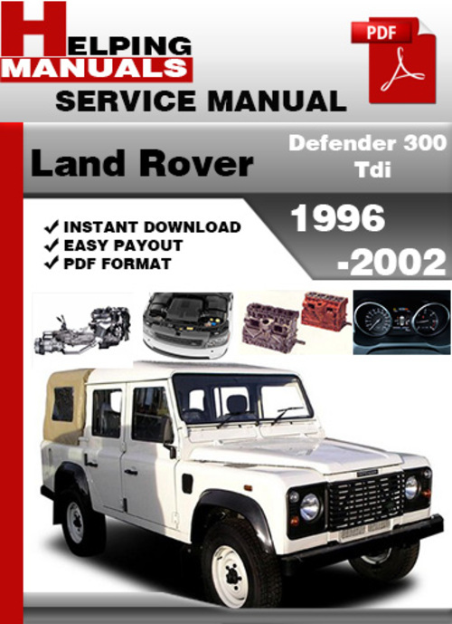 Free 2016 Can Am Defender Hd10 Service Manual Download